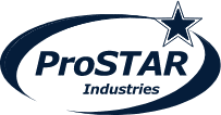 ProStar Industries